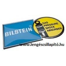 Dacia Logan hátsó bilstein lengéscsillapító