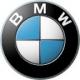 BMW lengéscsillapító