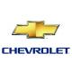 Chevrolet lengéscsillapító