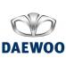 Daewoo matiz hátso lengéscsillapító