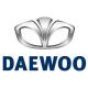 Daewoo lengéscsillapító