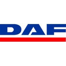 Daf 95 első lengéscsillapító