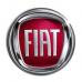 Fiat Multipla első lengéssillapító