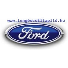 Ford transit hátsó laprugó köteg